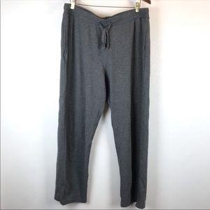 Ralph Lauren Polo Thermal Knit Pants Size XL
